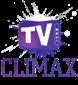 ClimaxTV